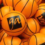 Gontram_Architecture_basketballs_2LR-Banner