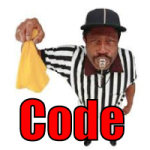 CodeLogo