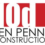 10d-Logo-2015