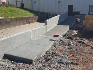 MJC_ADA_ramp_wall